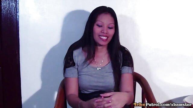 Morena caliente follada en grupo videos mamas xxx