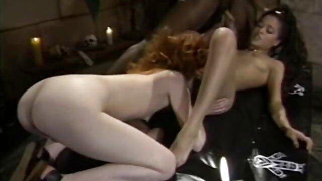 Papá se folla a una chica por malas xnxx mama caliente calificaciones en la universidad