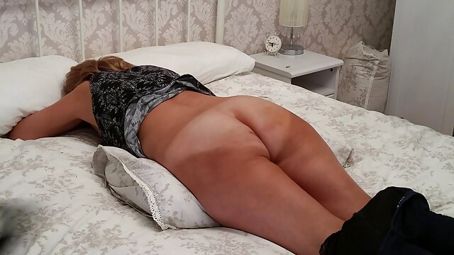 Madura tetona follada madres para coger xxx en la cama