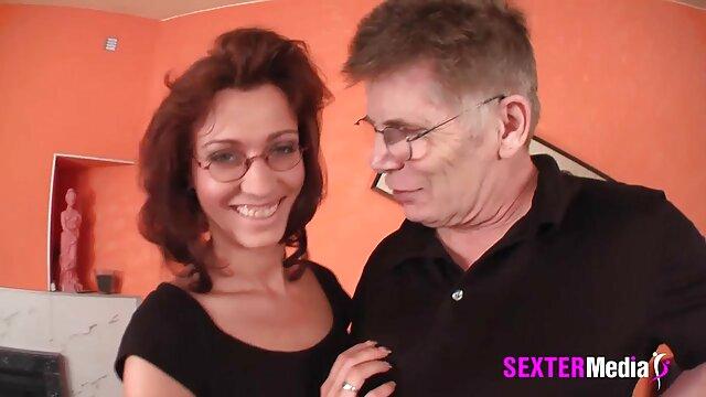 Sexy videos xxx mamas con hijos natasha white orgasmos de una polla gorda