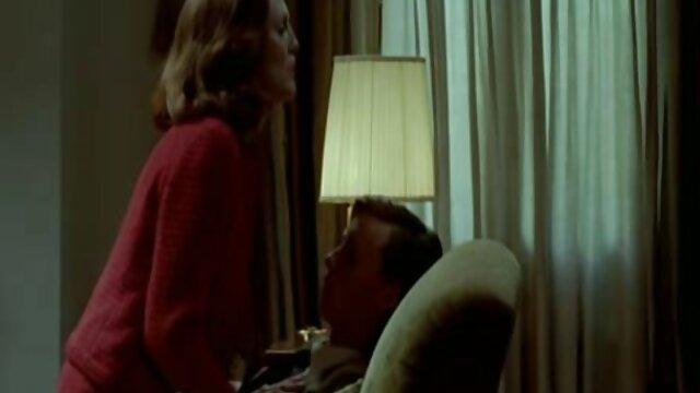Mujer madura tuvo videosxxxmamas sexo con un chico