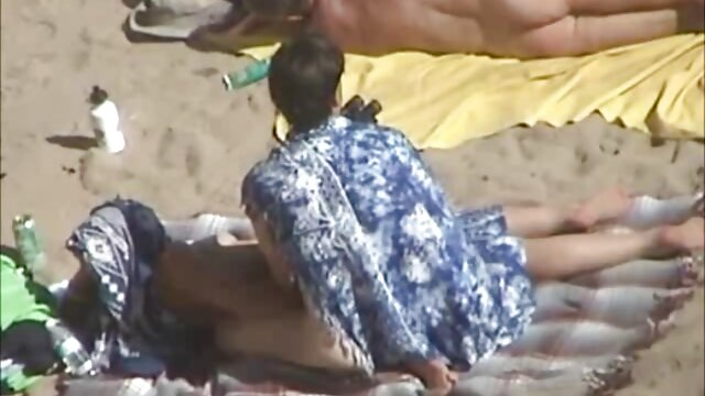 Madura fan videos taboo madre e hijo de trío