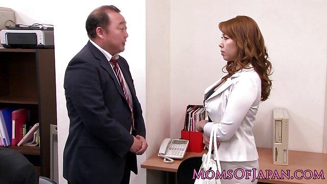 Pelirroja chick anal consolador videos xxx de madre e hijo