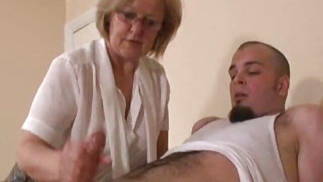 Lesbianas el orgasmo madre e hijo hd